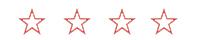 4 stars for best cam