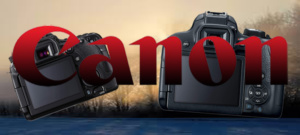 Canon for hompage terminado 2