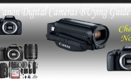 Canon Reviews For Slider Finished Smaller