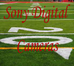 Sony for home page brands finished