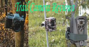 trail camera for slider finished finished