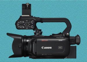 canon review 1 finished