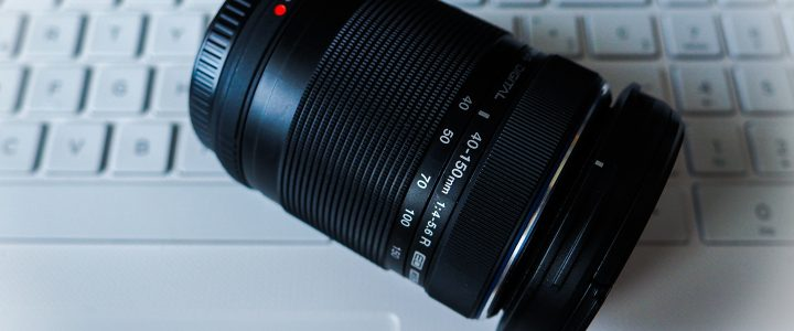 Best Macro Lens For Canon Camera