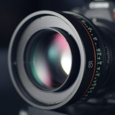 Everything You Need To Know About Getting A 4K Camera