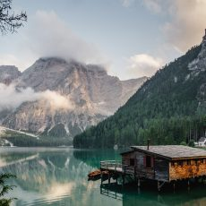 Exciting Aspects Of Creating A Travel Vlogging Career